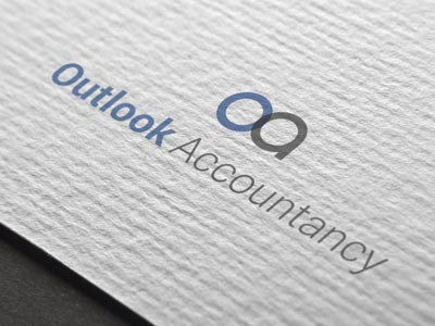 Outlook Accountancy